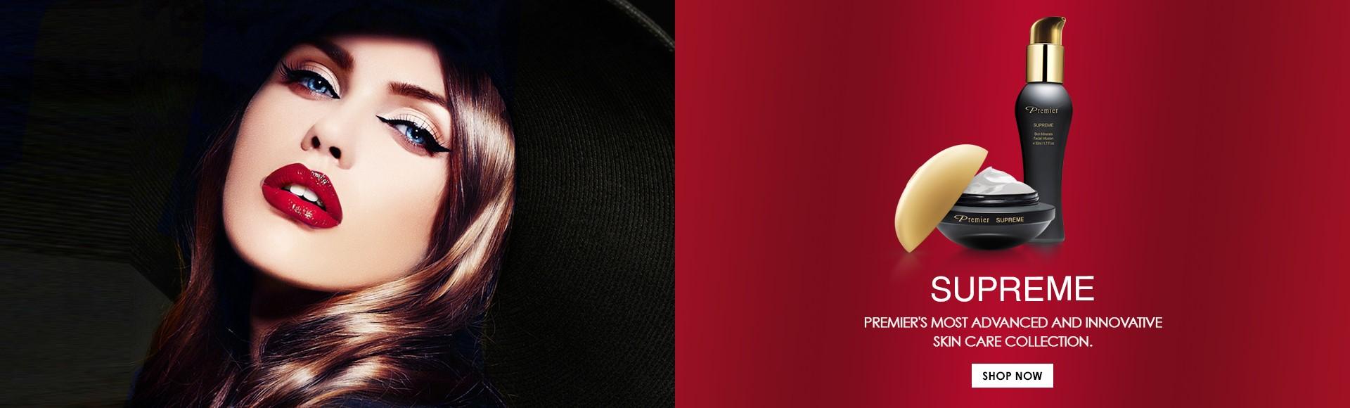 deadsea-premier.ro/
